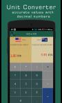 Unit Converter-Smart tools screenshot 5/5
