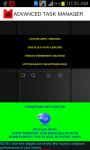 Cleaner Master RAM Booster screenshot 2/4