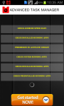 Cleaner Master RAM Booster screenshot 3/4