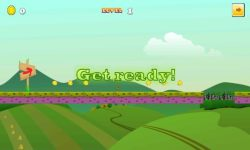 Super Kid Run  screenshot 3/6