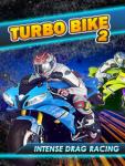 Turbo Bike 2 screenshot 1/1