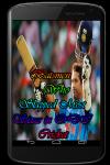 Batsmen Who Slapped Most Sixes in ODI Cricket screenshot 1/3