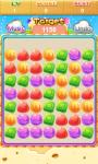 Cube Sugar Crush Saga screenshot 3/4