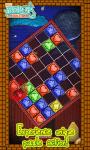 Bebop Puzzle Beat screenshot 2/5