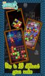 Bebop Puzzle Beat screenshot 3/5