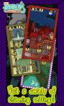 Bebop Puzzle Beat screenshot 4/5