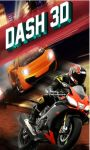 Dash 3D-free screenshot 1/3