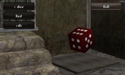 Apocalypsis Dices 3D screenshot 1/6