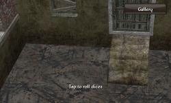 Apocalypsis Dices 3D screenshot 4/6