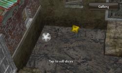 Apocalypsis Dices 3D screenshot 5/6