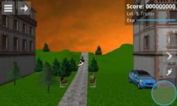 Backflip Madness safe screenshot 1/6