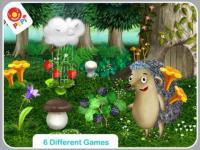 Pepi Tree swift screenshot 1/6