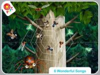 Pepi Tree swift screenshot 6/6