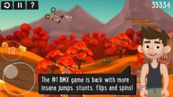 Pumped BMX 2 source screenshot 3/6