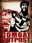 Combat Outpost_xFree screenshot 2/4