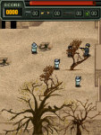 Combat Outpost_xFree screenshot 4/4