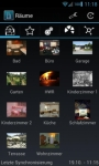 HomeDroid Unlocker regular screenshot 3/4