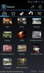 HomeDroid Unlocker regular screenshot 4/4