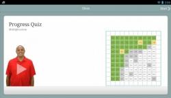 XtraMath professional screenshot 2/6