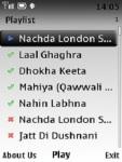 Illegal PMC Nachda London Saara screenshot 2/3