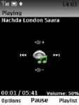 Illegal PMC Nachda London Saara screenshot 3/3