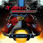 Tank Generation Pro screenshot 1/2