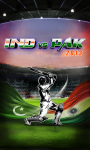 India vs Pakistan screenshot 1/6