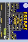 The 13th Floor Escape screenshot 2/3
