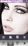 Beauty Tips PRO free screenshot 3/6