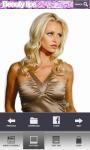 Beauty Tips PRO free screenshot 4/6