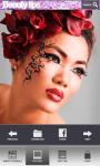 Beauty Tips PRO free screenshot 5/6