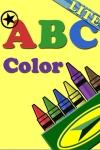 ABC Color Lite screenshot 1/1