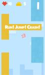 Sweety Jump screenshot 2/4
