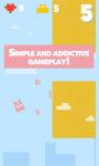 Sweety Jump screenshot 4/4