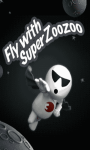 Fly With Super Zoozoo screenshot 1/4