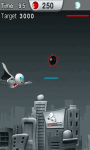 Fly With Super Zoozoo screenshot 4/4