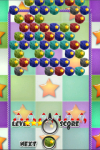 Bubble Star Shoot HD screenshot 3/3
