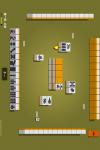 Japan Mahjong screenshot 2/2