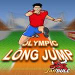 Olympic Long Jump screenshot 1/4