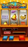 Lucky Slot 777 screenshot 1/2