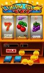 Lucky Slot 777 screenshot 2/2