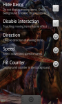 Medusa Battle Live Wallpaper screenshot 4/4