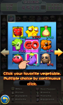 VegTycoon screenshot 5/6