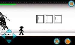 StickmanFighter screenshot 2/4