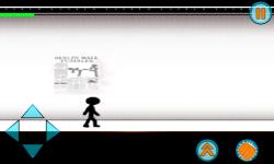 StickmanFighter screenshot 3/4