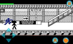 StickmanFighter screenshot 4/4