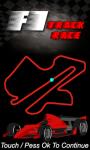 F1 Track Race screenshot 1/1