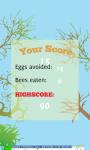 Eggs n Owls screenshot 5/5