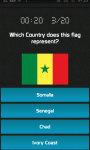 Africa Capitals Qz screenshot 5/5