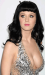 Sexy Katy Perry HD Wallpapers screenshot 2/6
